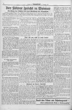 Innviertler Heimatblatt 19381112 Seite: 2