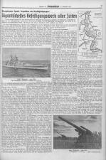 Innviertler Heimatblatt 19381112 Seite: 3