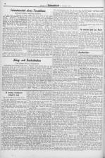 Innviertler Heimatblatt 19381112 Seite: 4