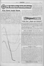 Innviertler Heimatblatt 19381112 Seite: 5