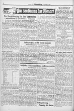 Innviertler Heimatblatt 19381112 Seite: 6
