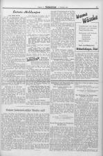 Innviertler Heimatblatt 19381112 Seite: 7