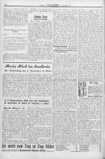 Innviertler Heimatblatt 19381112 Seite: 8