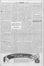 Innviertler Heimatblatt 19381112 Seite: 9