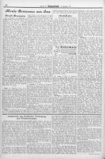 Innviertler Heimatblatt 19381117 Seite: 10
