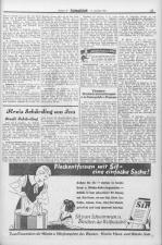 Innviertler Heimatblatt 19381117 Seite: 11