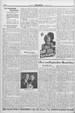 Innviertler Heimatblatt 19381117 Seite: 12