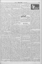Innviertler Heimatblatt 19381117 Seite: 13