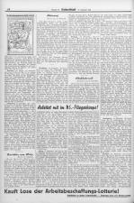 Innviertler Heimatblatt 19381117 Seite: 14