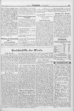 Innviertler Heimatblatt 19381117 Seite: 15