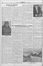 Innviertler Heimatblatt 19381117 Seite: 16