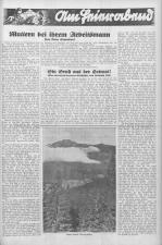 Innviertler Heimatblatt 19381117 Seite: 17