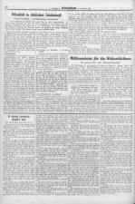 Innviertler Heimatblatt 19381117 Seite: 18