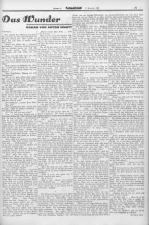 Innviertler Heimatblatt 19381117 Seite: 19
