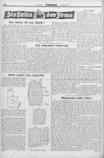 Innviertler Heimatblatt 19381117 Seite: 20