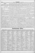 Innviertler Heimatblatt 19381117 Seite: 22