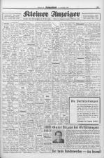 Innviertler Heimatblatt 19381117 Seite: 23
