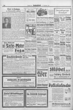 Innviertler Heimatblatt 19381117 Seite: 24