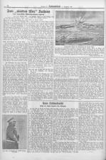 Innviertler Heimatblatt 19381117 Seite: 2