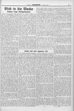 Innviertler Heimatblatt 19381117 Seite: 3