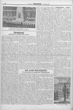 Innviertler Heimatblatt 19381117 Seite: 4