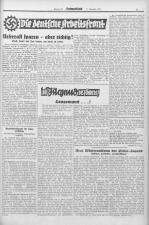 Innviertler Heimatblatt 19381117 Seite: 5