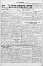 Innviertler Heimatblatt 19381117 Seite: 6