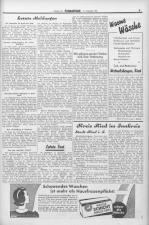 Innviertler Heimatblatt 19381117 Seite: 7