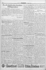 Innviertler Heimatblatt 19381117 Seite: 8