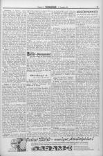 Innviertler Heimatblatt 19381117 Seite: 9