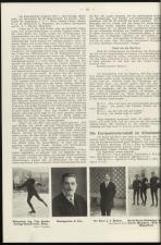 Illustriertes (Österreichisches) Sportblatt 19130301 Seite: 10
