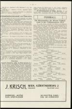 Illustriertes (Österreichisches) Sportblatt 19130301 Seite: 11