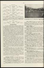 Illustriertes (Österreichisches) Sportblatt 19130301 Seite: 12