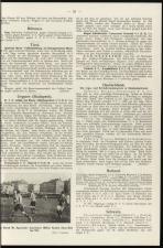 Illustriertes (Österreichisches) Sportblatt 19130301 Seite: 13