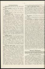 Illustriertes (Österreichisches) Sportblatt 19130301 Seite: 14