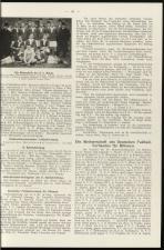 Illustriertes (Österreichisches) Sportblatt 19130301 Seite: 15