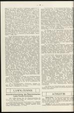 Illustriertes (Österreichisches) Sportblatt 19130301 Seite: 16