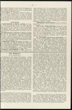Illustriertes (Österreichisches) Sportblatt 19130301 Seite: 17