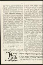 Illustriertes (Österreichisches) Sportblatt 19130301 Seite: 18