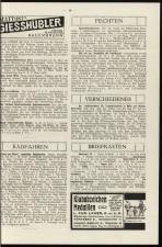 Illustriertes (Österreichisches) Sportblatt 19130301 Seite: 19