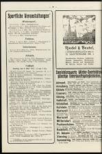 Illustriertes (Österreichisches) Sportblatt 19130301 Seite: 2