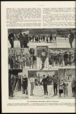 Illustriertes (Österreichisches) Sportblatt 19130301 Seite: 4