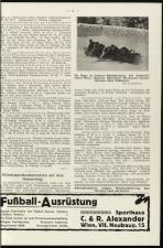 Illustriertes (Österreichisches) Sportblatt 19130301 Seite: 5