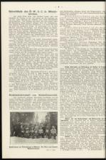 Illustriertes (Österreichisches) Sportblatt 19130301 Seite: 6