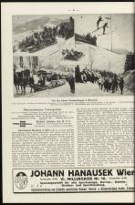 Illustriertes (Österreichisches) Sportblatt 19130301 Seite: 8