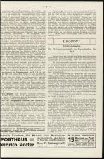 Illustriertes (Österreichisches) Sportblatt 19130301 Seite: 9
