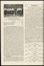Illustriertes (Österreichisches) Sportblatt 19130308 Seite: 10