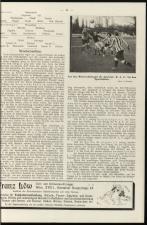 Illustriertes (Österreichisches) Sportblatt 19130308 Seite: 11