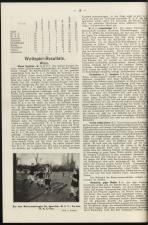 Illustriertes (Österreichisches) Sportblatt 19130308 Seite: 12