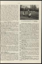 Illustriertes (Österreichisches) Sportblatt 19130308 Seite: 13